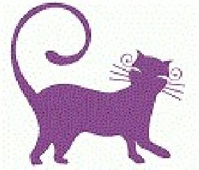 Cat's Cocoon Rillieux la Pape