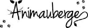 logo Animauberge