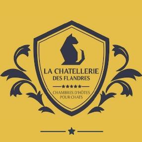 La Chatellerie des Flandres Nieppe