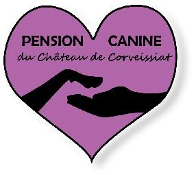 Pension Canine du Château de Corveissiat Corveissiat