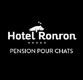 Hotel Ronron Decazeville