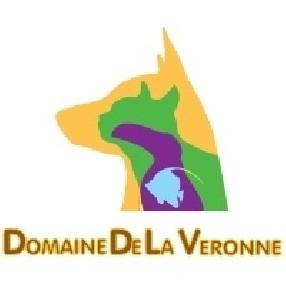 Domaine de la Véronne Saint Germain Village