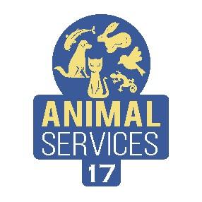 logo Animal Services 17