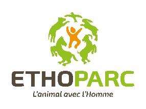 logo Ethoparc