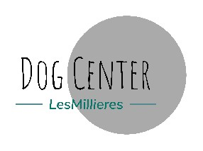 DOG CENTER les Millieres Ayze