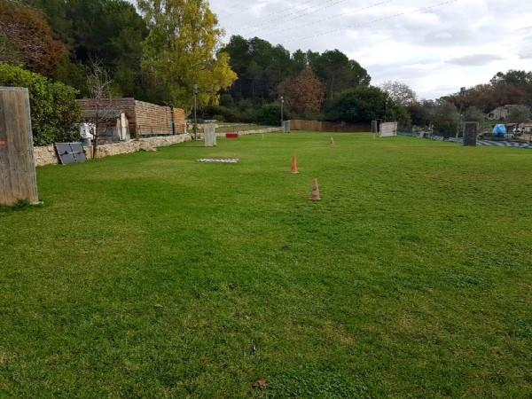 Notre parc